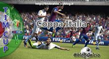 Chieti-San Marino diretta streaming e formazioni, Coppa Italia Lega Pro 25/08/2013