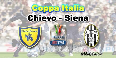 Chievo---Siena.jpg