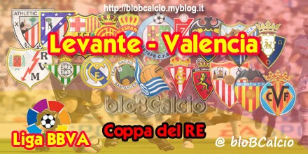 Levante---Valencia.jpg