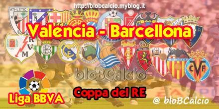 Valencia-Barcellona2.jpg