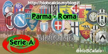 Parma-Roma.jpg