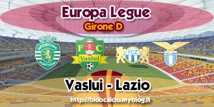 Vaslui---Lazio.jpg