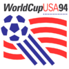 100px-1994_Football_World_Cup_logo.png