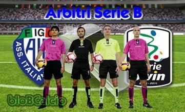 arbitri--B-11-12.jpg