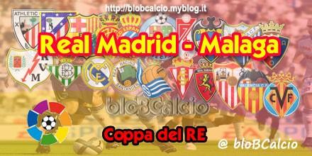 Real-Madrid---Malaga.jpg