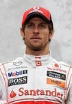 Jenson Button.jpg