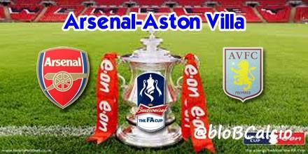 Arsenal-Aston-Villa.jpg