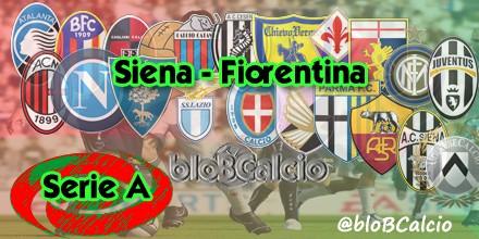 Siena---Fiorentina.jpg