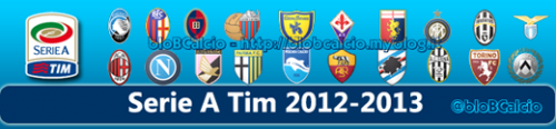serie b,20122013,risultati,classifiche