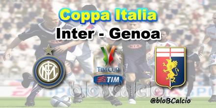 Inter---Genoa.jpg