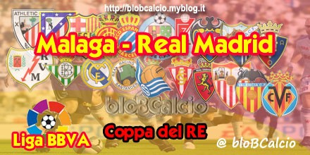 Malaga---Real-Madrid.jpg