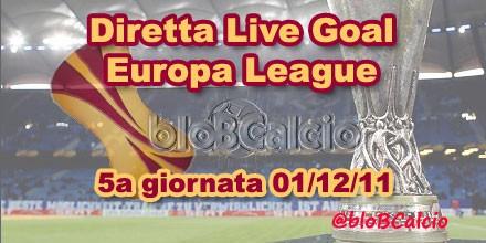 Diretta-goal-5b.jpg