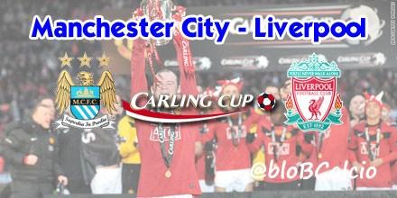 Manchester-city-liverpool.jpg