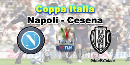 Napoli---Cesena.jpg