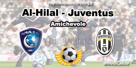 Al-Hilal---Juventus.jpg