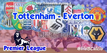 Tottenham---Everton.jpg