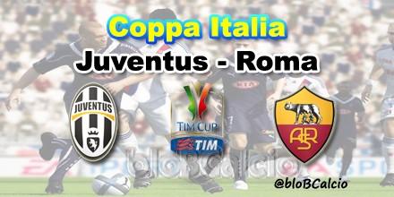 Juventus---Roma.jpg