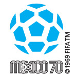 1970_Football_World_Cup_logo.png