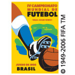1950_Football_World_Cup_logo.png
