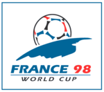 150px-1998_Football_World_Cup_logo.png
