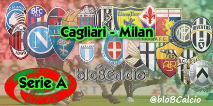 Cagliari---Milan.jpg