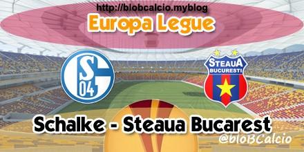 Schalke---Steaua-Bucarest.jpg