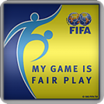 Logo fair play.png