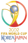 100px-2002_Football_World_Cup_logo.png