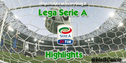 highlighs-Serie-A.jpg