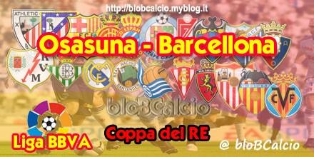 Osasuna---Barcellona.jpg