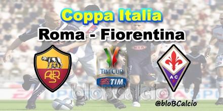 Roma---Fiorentina.jpg