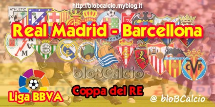 Real-Madrid---Barcellona2.jpg