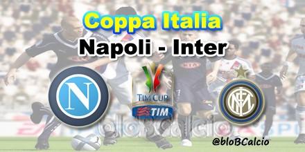 Napoli---Inter.jpg