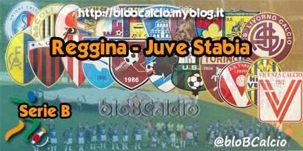 Reggina-Juve-Stabia.jpg