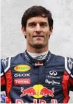 Mark Webber.jpg