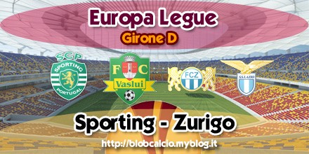 Sporting---Zurigo.jpg
