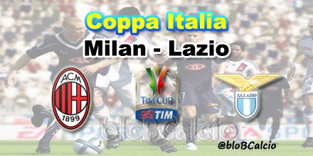 Milan---Lazio.jpg