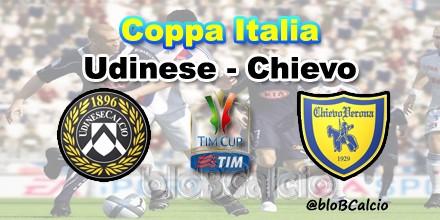 Udinese---Chievo.jpg