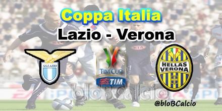 Lazio---Verona.jpg