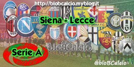 Siena-Lecce.jpg