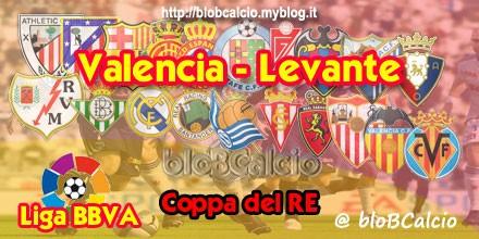 Valencia---Levante.jpg