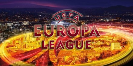 europa-league-ris.jpg