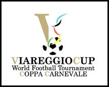 Logo 2012.png